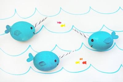 fish finger painting.jpg