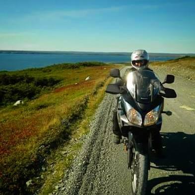 @bikermissus