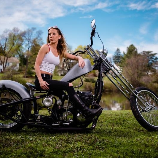 @biker_barbie_