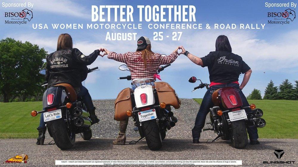 better_together_bison_rally_aug_2527_2017.jpg