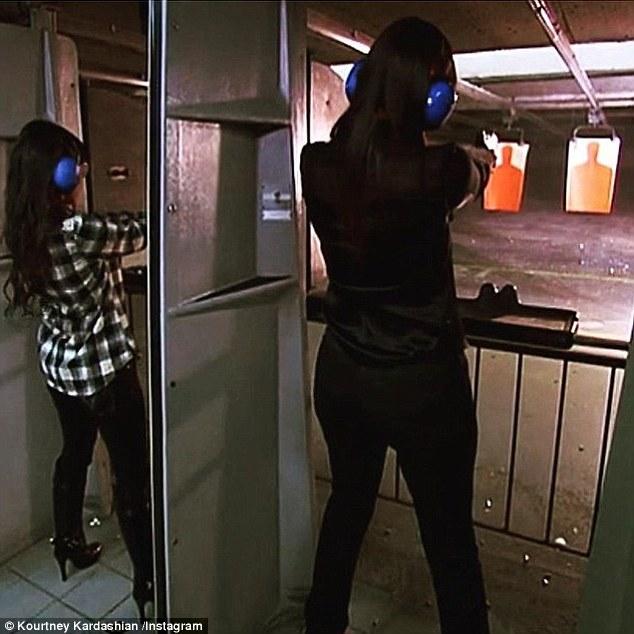 female_gun.jpg