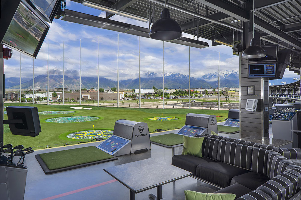 3207_hitting-bay-topgolf-salt-lake-city-01.jpg