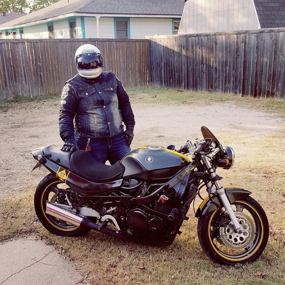 retr0_motorcycho