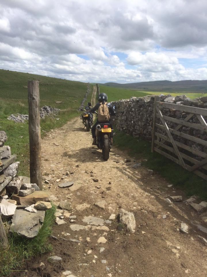 off road motorbikes.jpg