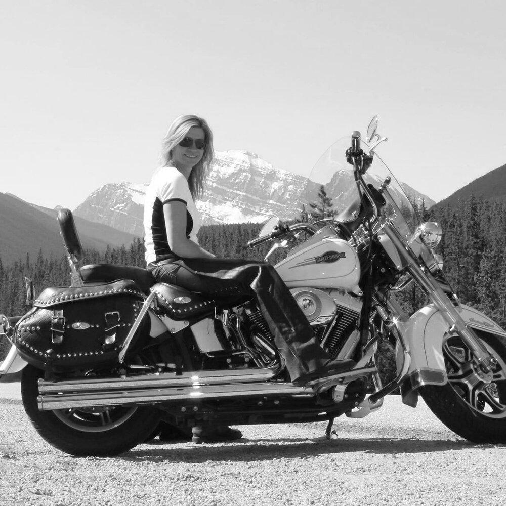 @jasper_motorcycletours