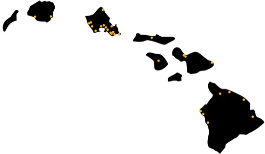 2017 Scholars Map.jpg