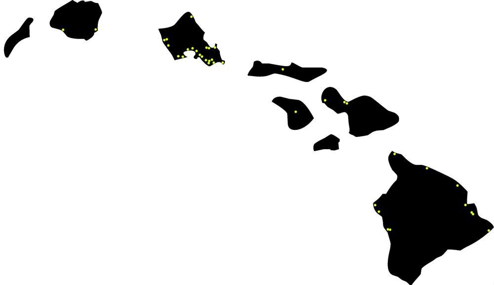 Scholars_Map_2018.jpg