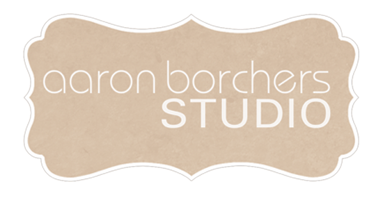 Aaron Borchers Studio