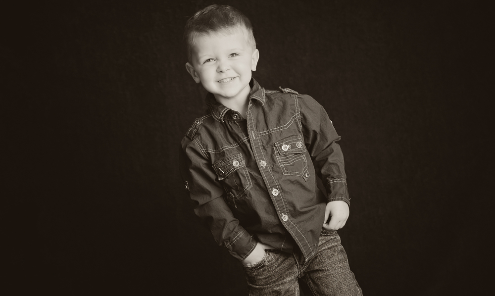 0008_aaron_borchers_studio_iowa_kids.jpg
