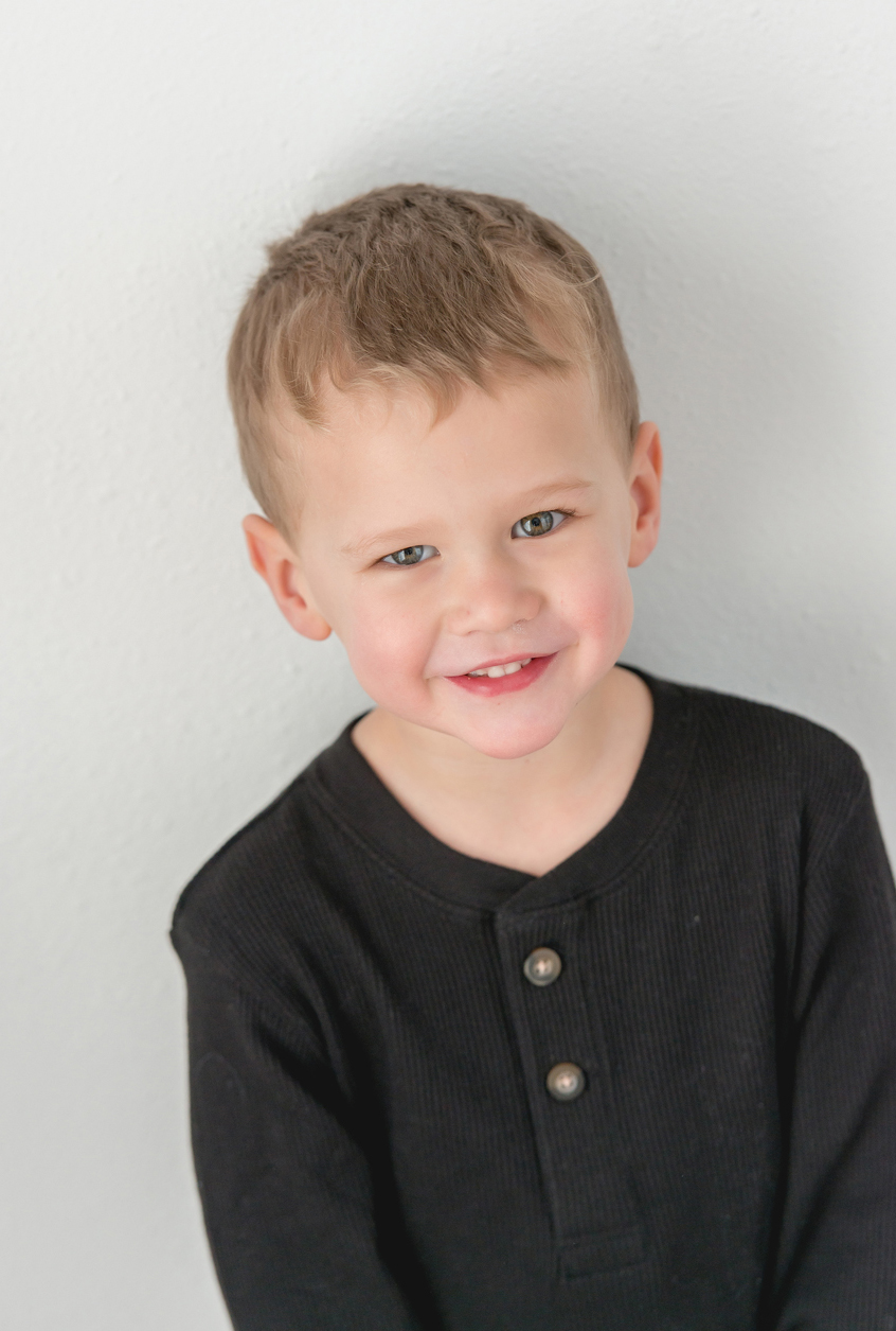 0012_aaron_borchers_studio_iowa_kids.jpg