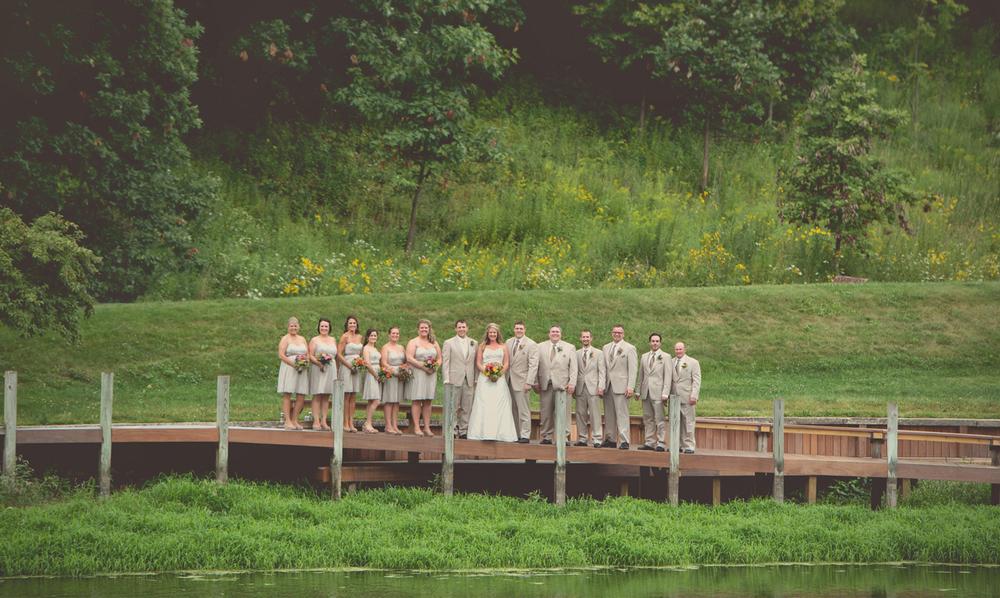 0001_aaron_borchers_studio_wedding.jpg