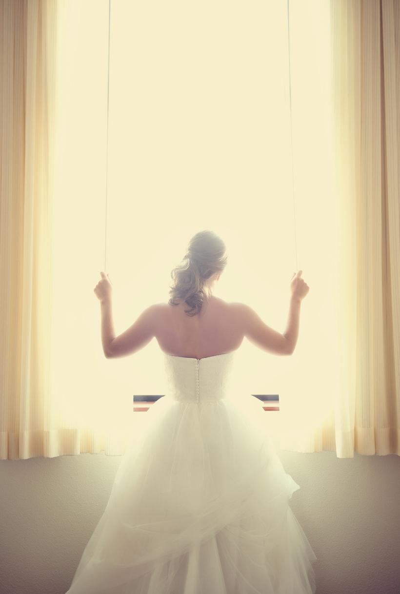 0003_aaron_borchers_studio_wedding.jpg