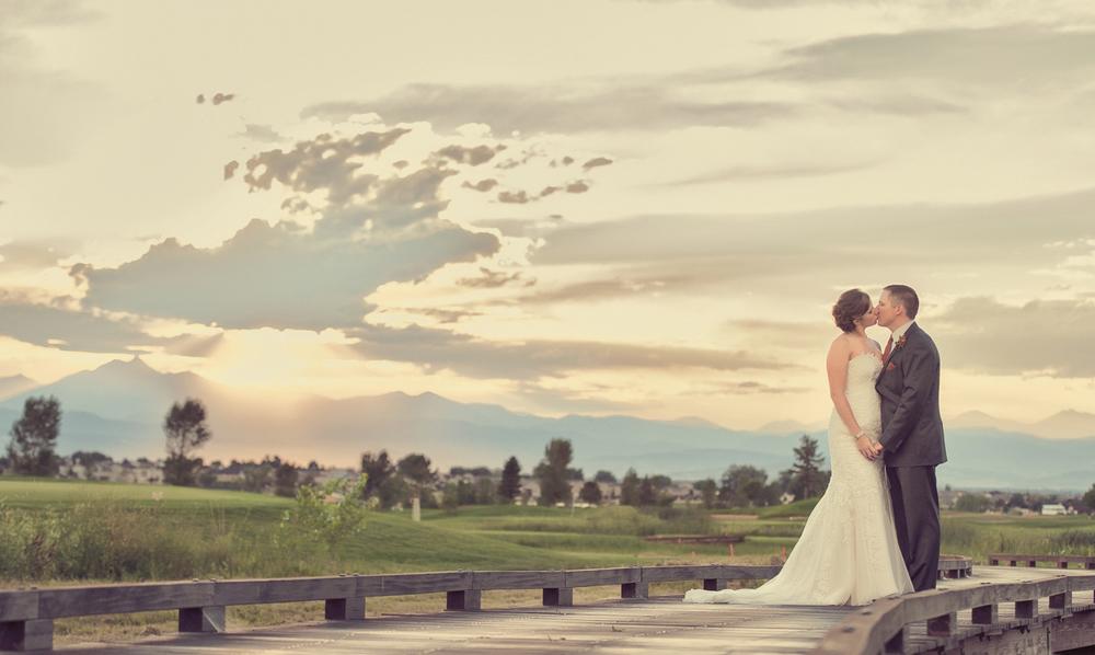 0004_aaron_borchers_studio_wedding.jpg