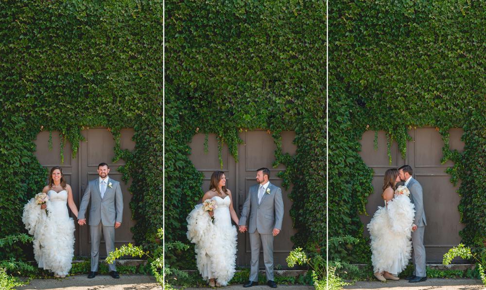 0008_aaron_borchers_studio_wedding.jpg