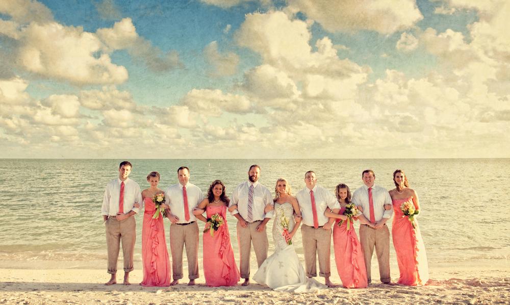 0014_aaron_borchers_studio_wedding.jpg