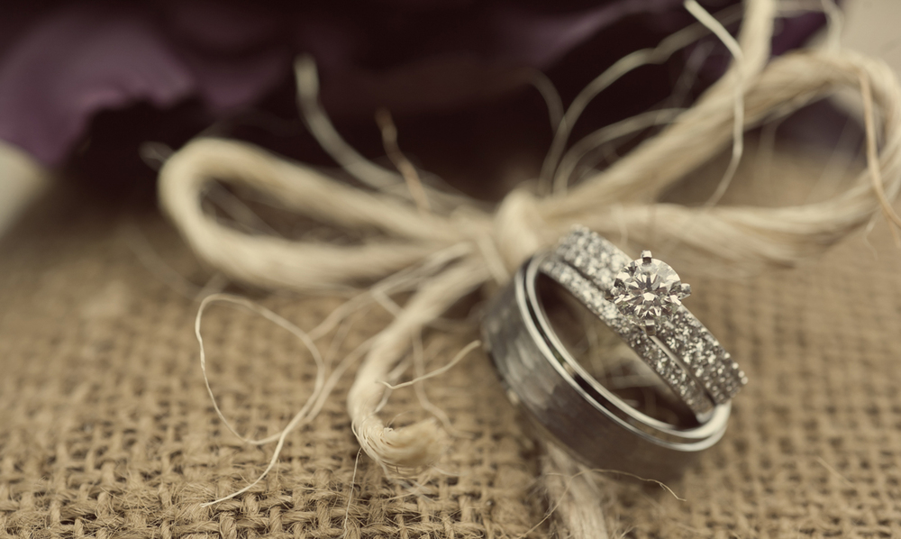 0024_aaron_borchers_studio_wedding.jpg