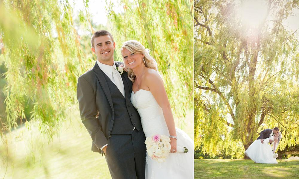 0025_aaron_borchers_studio_wedding.jpg