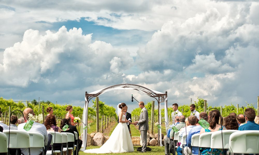 0027_aaron_borchers_studio_wedding.jpg