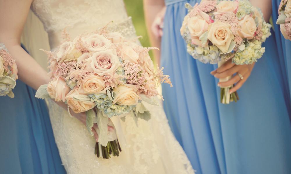 0031_aaron_borchers_studio_wedding.jpg