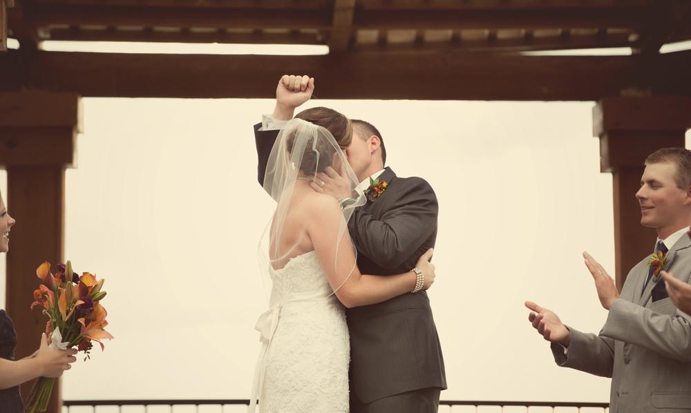 0035_aaron_borchers_studio_wedding.jpg