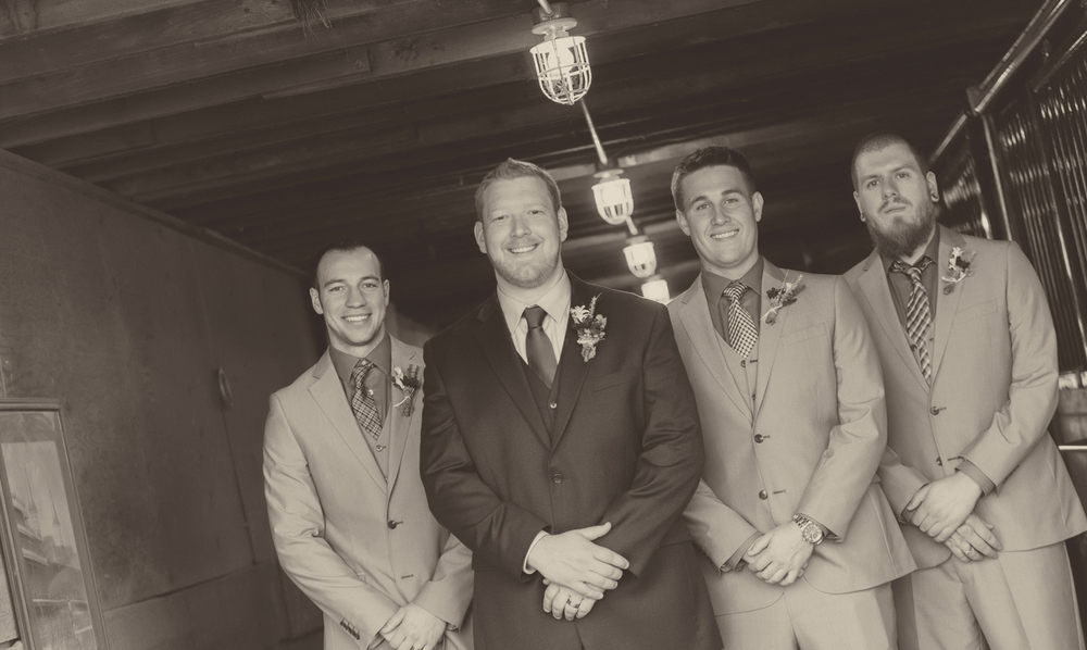 0038_aaron_borchers_studio_wedding.jpg