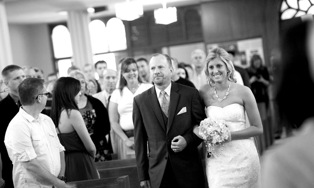 0039_aaron_borchers_studio_wedding.jpg