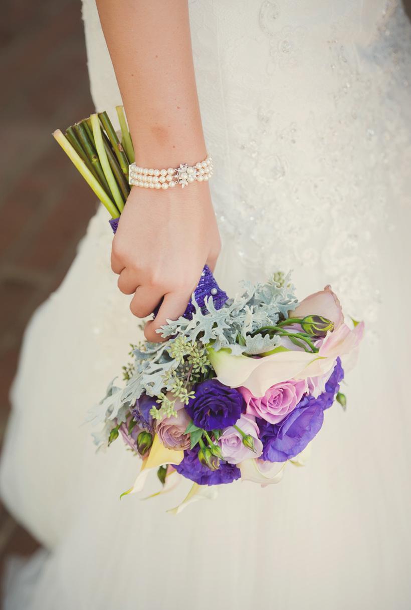 0045_aaron_borchers_studio_wedding.jpg
