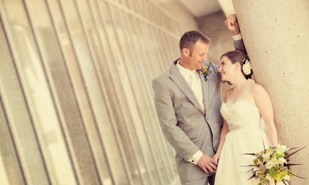 0049_aaron_borchers_studio_wedding.jpg