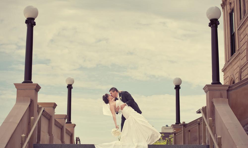 0052_aaron_borchers_studio_wedding.jpg