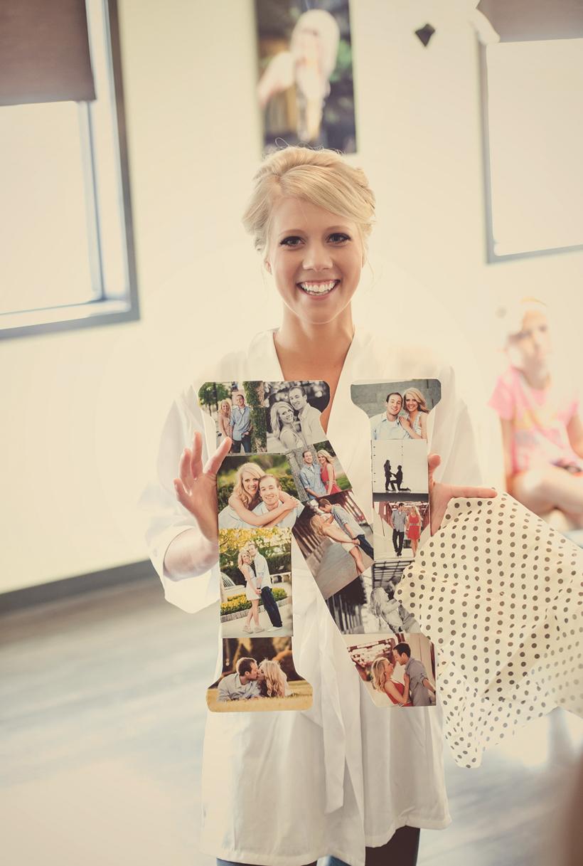 0051_aaron_borchers_studio_wedding.jpg
