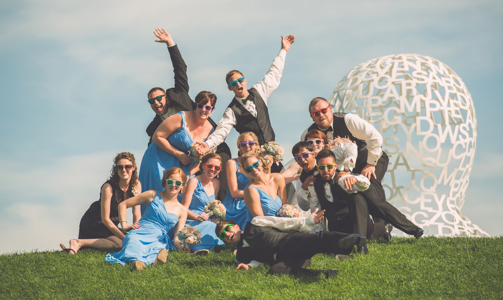 0053_aaron_borchers_studio_wedding.jpg