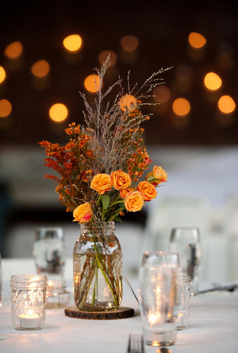 0054_aaron_borchers_studio_wedding.jpg