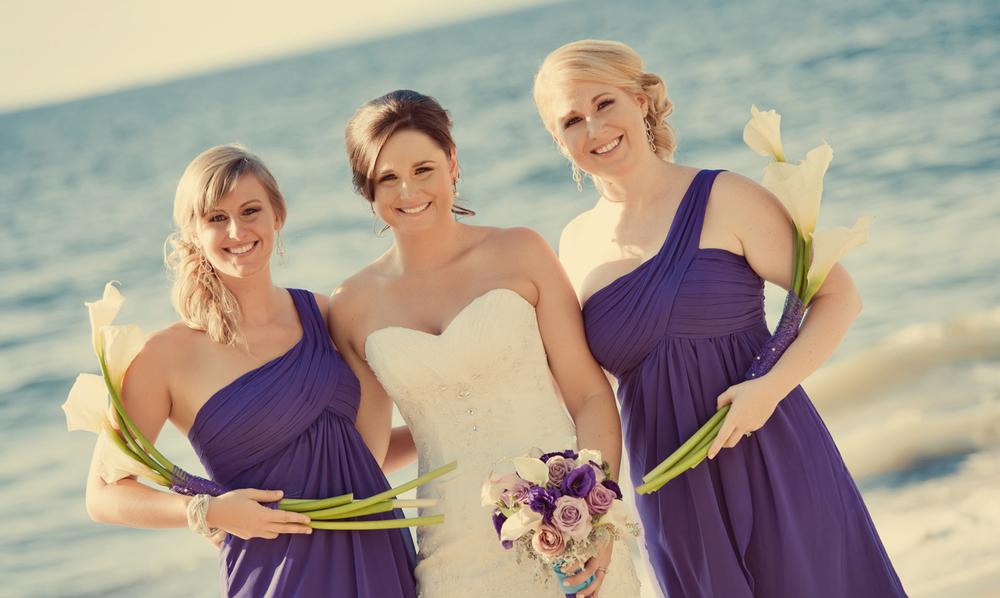0055_aaron_borchers_studio_wedding.jpg