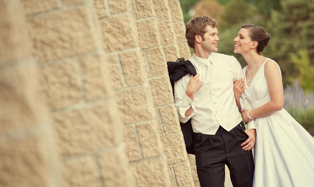 0057_aaron_borchers_studio_wedding.jpg