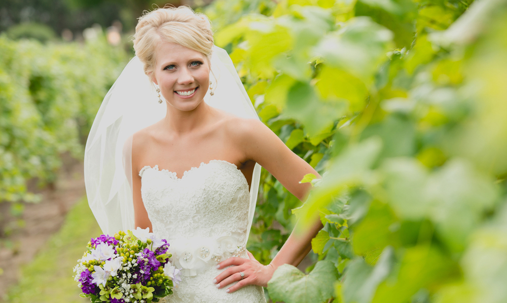 0059_aaron_borchers_studio_wedding.jpg