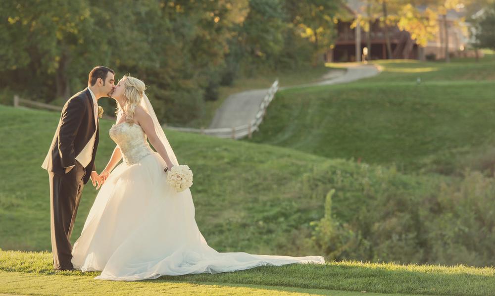 0058_aaron_borchers_studio_wedding.jpg