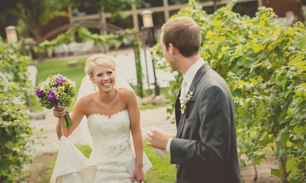 0067_aaron_borchers_studio_wedding.jpg