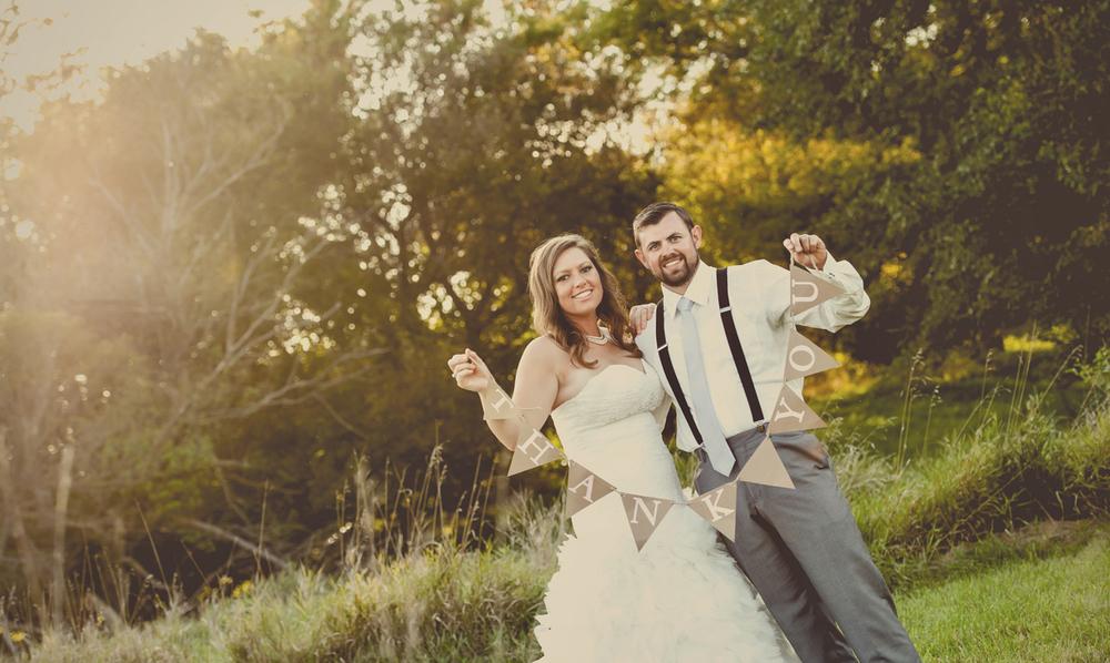 0069_aaron_borchers_studio_wedding.jpg