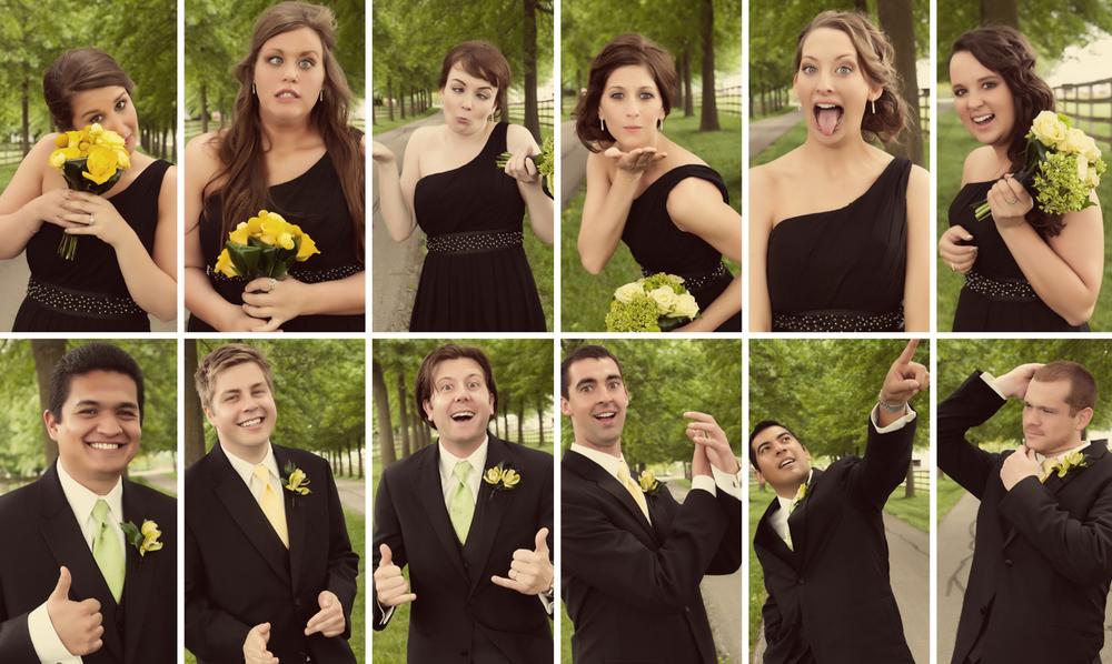 0071_aaron_borchers_studio_wedding.jpg