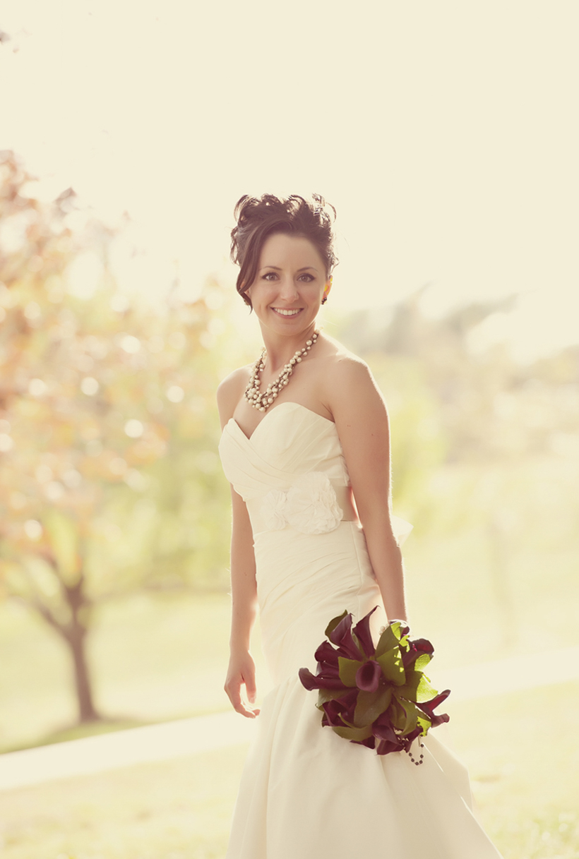 0073_aaron_borchers_studio_wedding.jpg