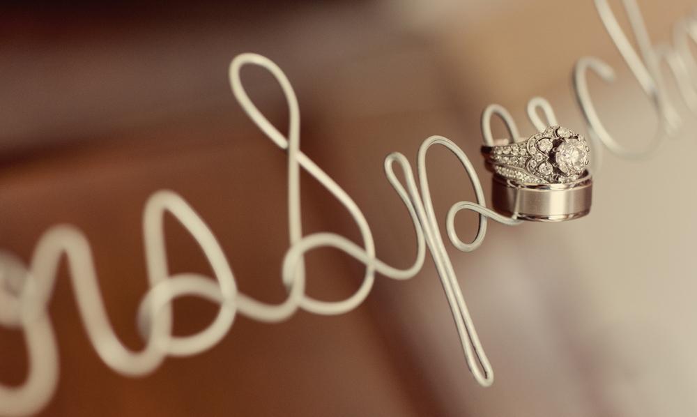 0072_aaron_borchers_studio_wedding.jpg