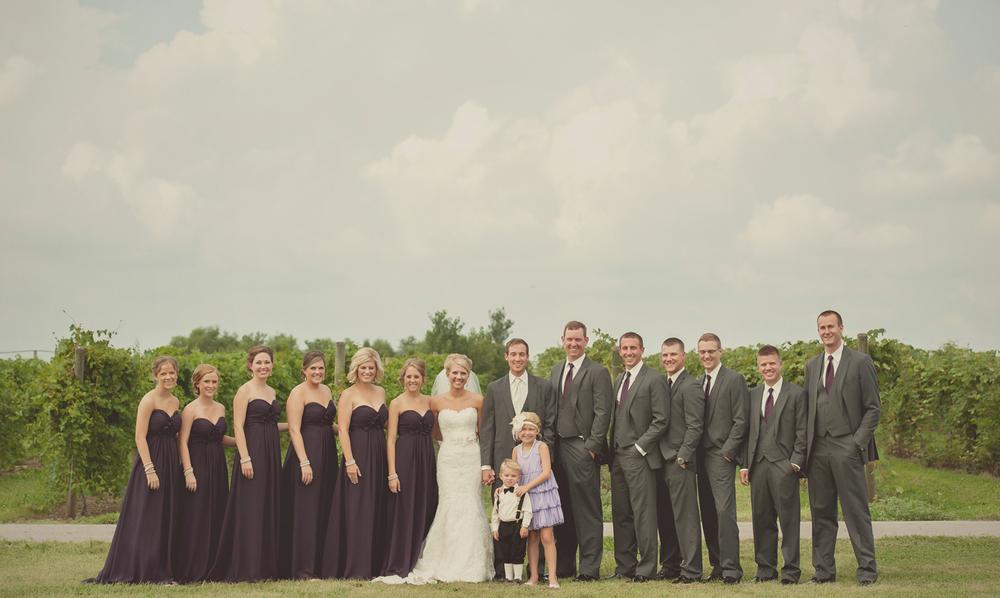 0074_aaron_borchers_studio_wedding.jpg