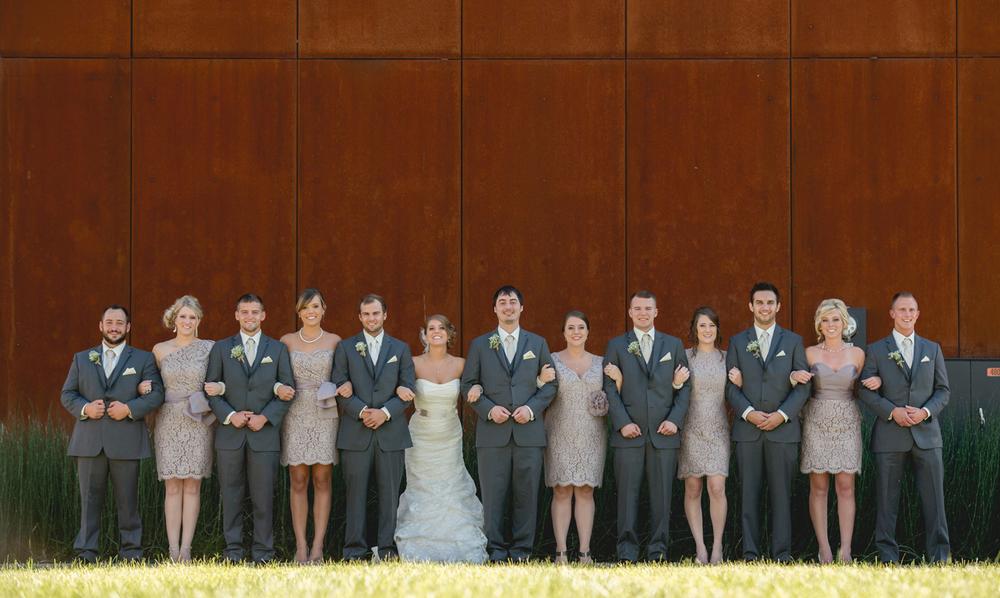 0078_aaron_borchers_studio_wedding.jpg