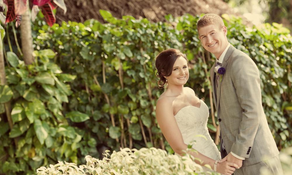 0079_aaron_borchers_studio_wedding.jpg