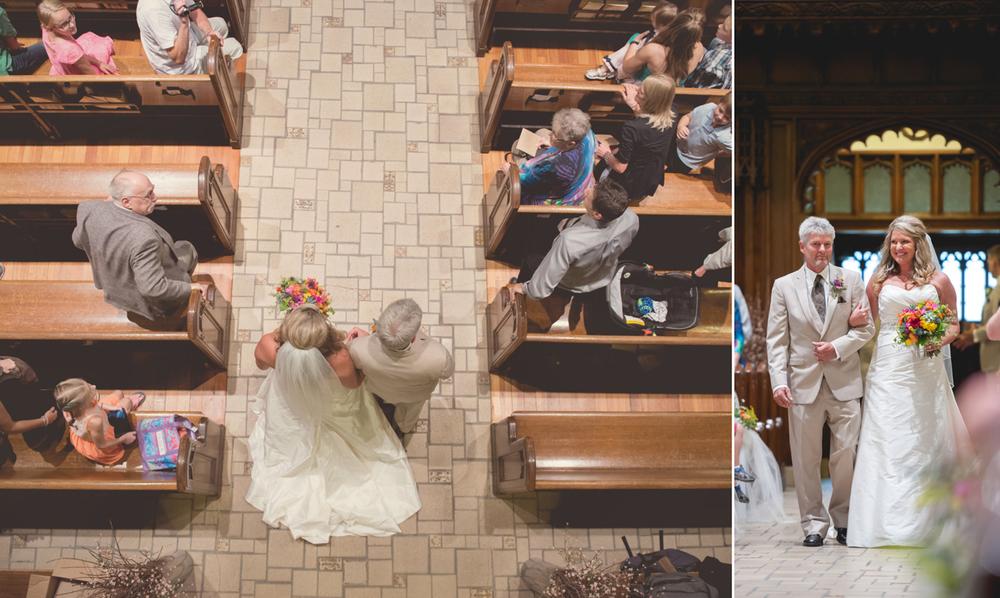0082_aaron_borchers_studio_wedding.jpg