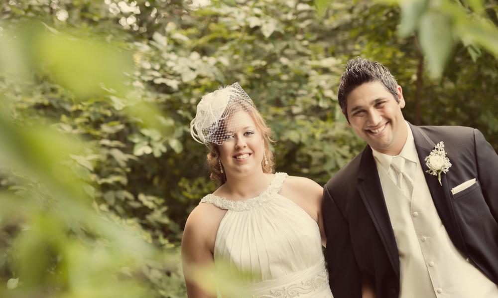 0091_aaron_borchers_studio_wedding.jpg