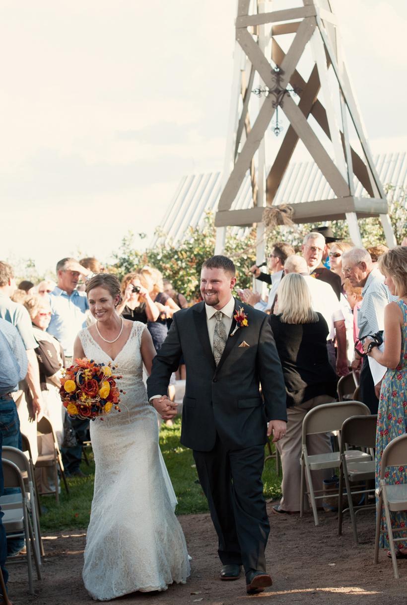 0093_aaron_borchers_studio_wedding.jpg