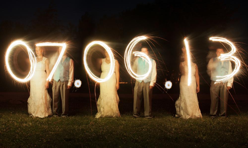 0099_aaron_borchers_studio_wedding.jpg