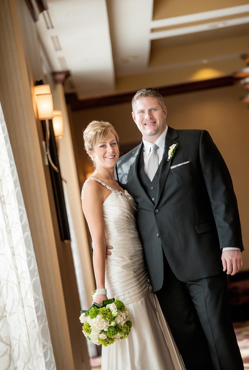 0106_aaron_borchers_studio_wedding.jpg
