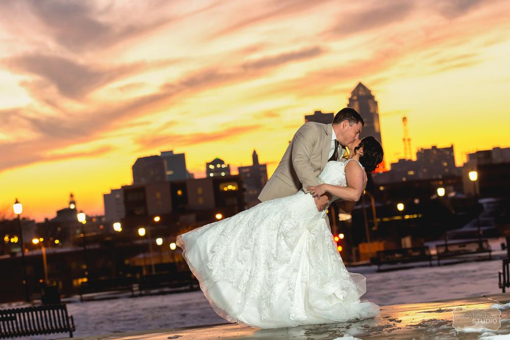iowa_wedding_photographer_photography_des_moines_capitol_aaron_borchers_studio_01.jpg